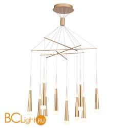 Подвесной светильник Odeon Light Vivat 3891/70LG