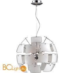 Подвесной светильник Odeon Light Vorm 2655/6