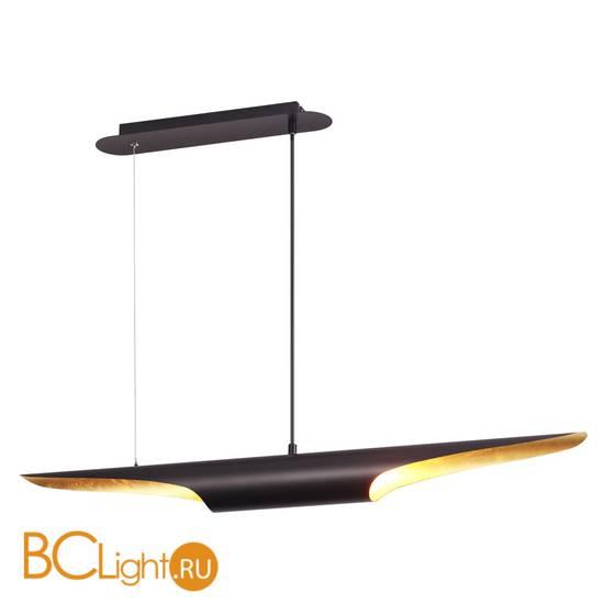Подвесной светильник Odeon Light Whitney 3816/50BG