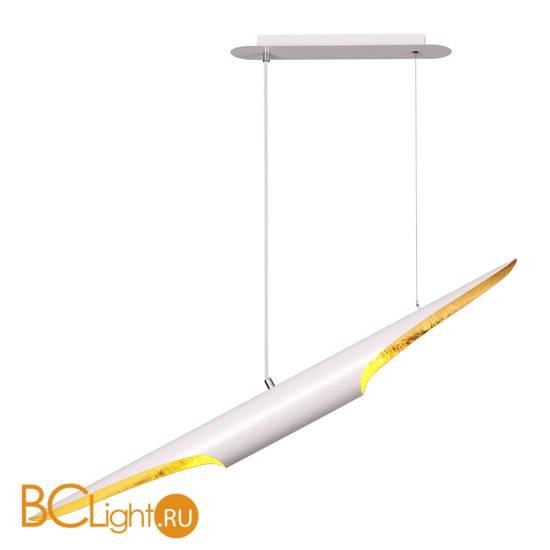 Подвесной светильник Odeon Light Whitney 3816/50WG