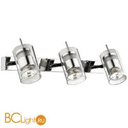 Cпот (точечный светильник) Odeon Light Yang 2474/3W