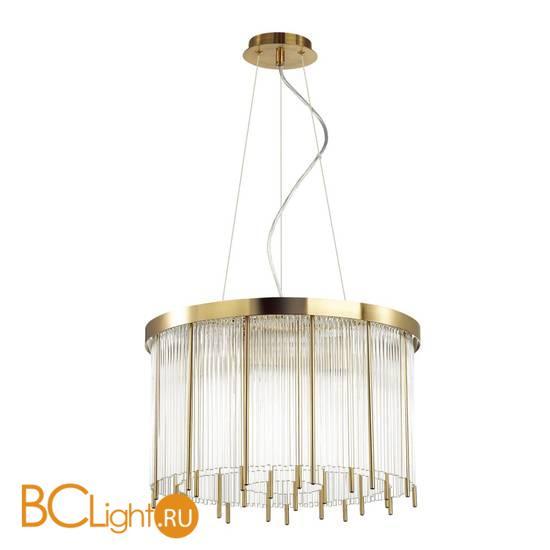 Подвесной светильник Odeon Light York 4788/7