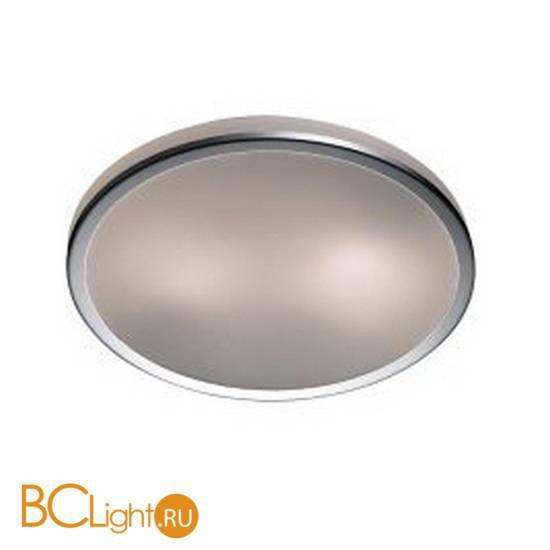 Потолочный светильник Odeon Light Yun 2177/1C
