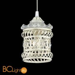 Подвесной светильник Odeon Light Zafran 2837/1