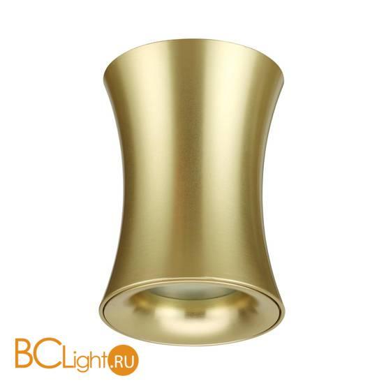 Потолочный светильник Odeon Light Zetta 4226/1C