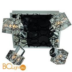 Потолочный светильник Omnilux OML-22601-04