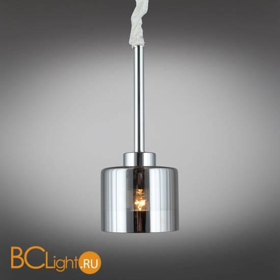 Подвесной светильник Omnilux Alassio OML-55806-01