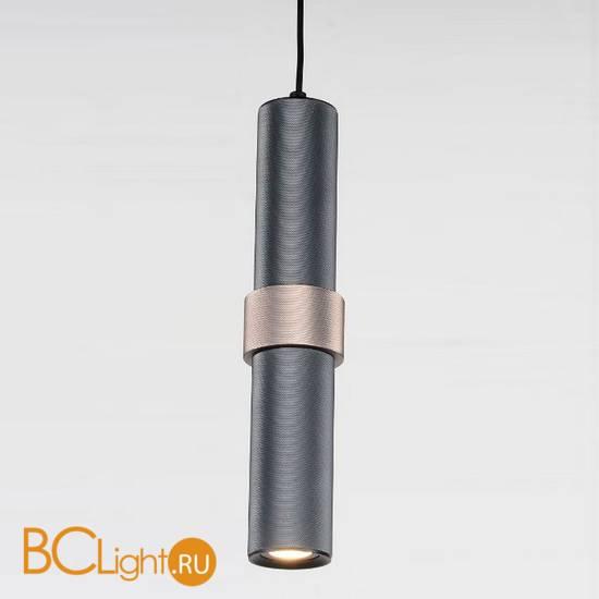 Подвесной светильник Omnilux Albenga OML-84306-05