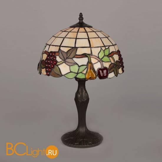 Настольная лампа Omnilux Alenquer OML-80304-01