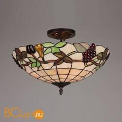 Потолочный светильник Omnilux Alenquer OML-80307-03