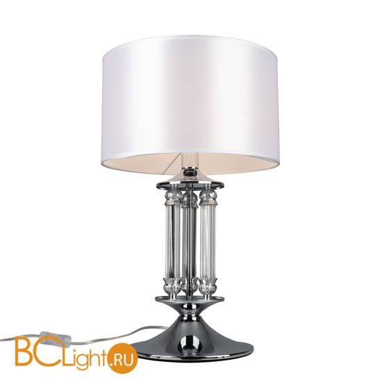 Настольная лампа Omnilux Alghero OML-64704-01