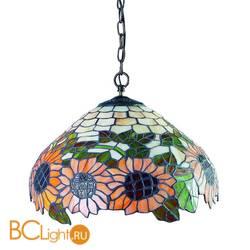 Подвесной светильник Omnilux Algoz OML-80403-03