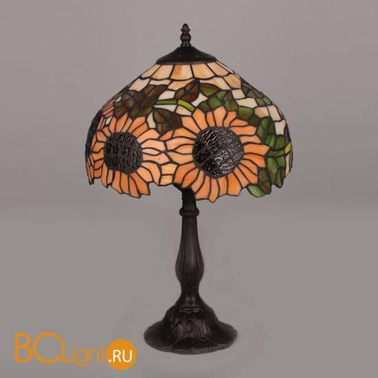 Настольная лампа Omnilux Algoz OML-80404-01