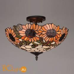 Потолочный светильник Omnilux Algoz OML-80407-03