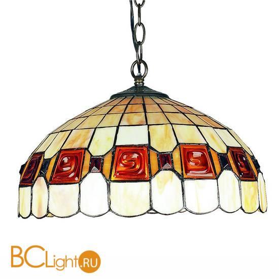 Подвесной светильник Omnilux Almendra OML-80503-03