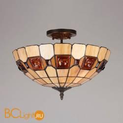 Потолочный светильник Omnilux Almendra OML-80507-03
