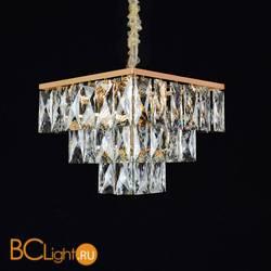 Подвесной светильник Omnilux Arenella OML-72603-06