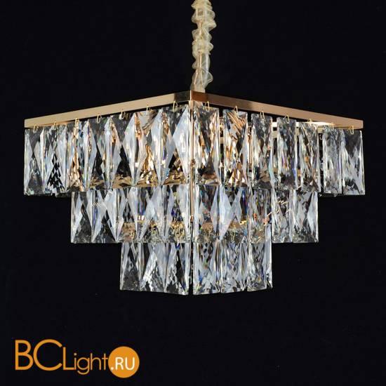 Подвесной светильник Omnilux Arenella OML-72603-08