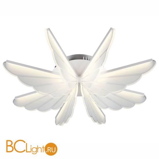 Потолочный светильник Omnilux Aritzo OML-48207-80