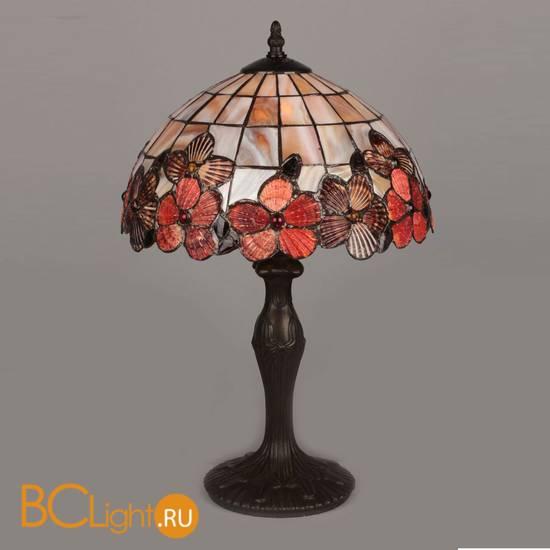 Настольная лампа Omnilux Avanca OML-80604-01