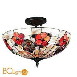 Потолочный светильник Omnilux Avanca OML-80607-03
