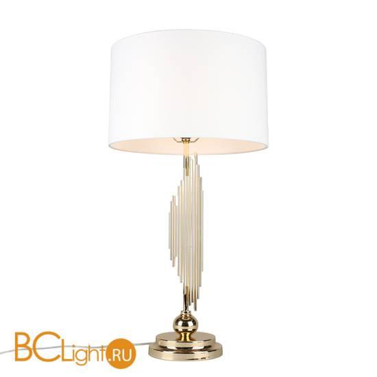 Настольная лампа Omnilux Avelengo OML-83604-01