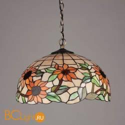 Подвесной светильник Omnilux Avintes OML-80703-03