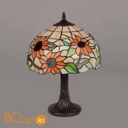 Настольная лампа Omnilux Avintes OML-80704-01