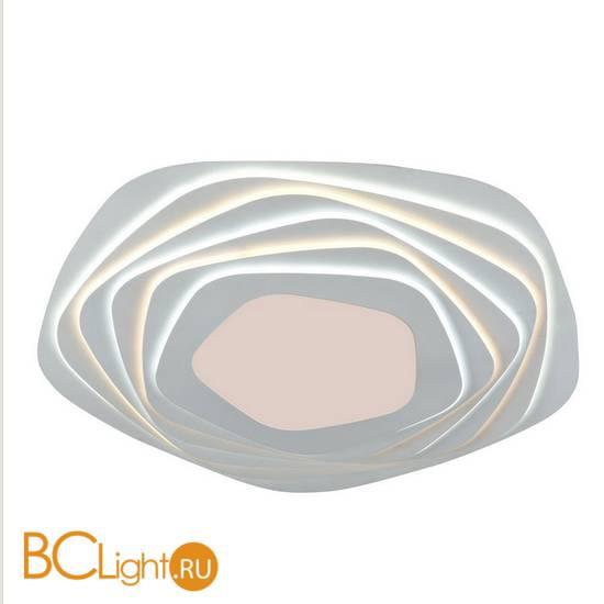 Потолочный светильник Omnilux Avola OML-07707-234