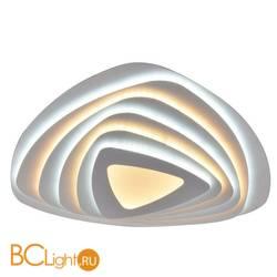 Потолочный светильник Omnilux Bacoli OML-07507-216