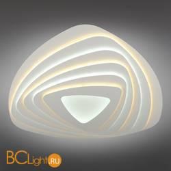 Потолочный светильник Omnilux Bacoli OML-07507-318