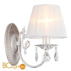 Бра Omnilux Bantine OML-53201-01