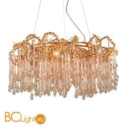 Подвесной светильник Omnilux Barbaresco OML-85403-10