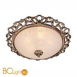 Потолочный светильник Omnilux Bari OML-73917-05