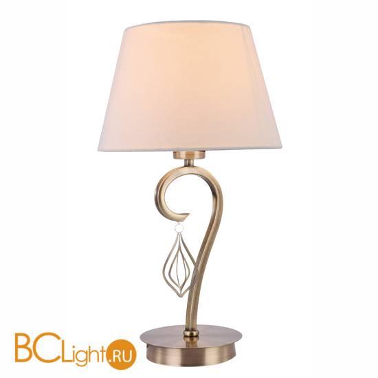 Настольная лампа Omnilux Barrabisa OML-62104-01