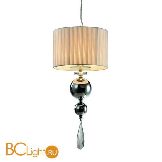 Подвесной светильник Omnilux Bavenno OML-88006-01