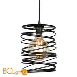 Подвесной светильник Omnilux Beatrice OML-90106-01