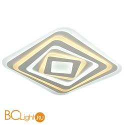Потолочный светильник Omnilux Bellagio OML-07307-338