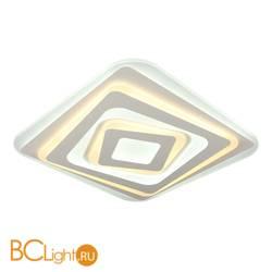 Потолочный светильник Omnilux Bellagio OML-07307-212
