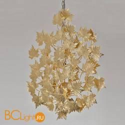 Подвесной светильник Omnilux Bellona OML-85507-12