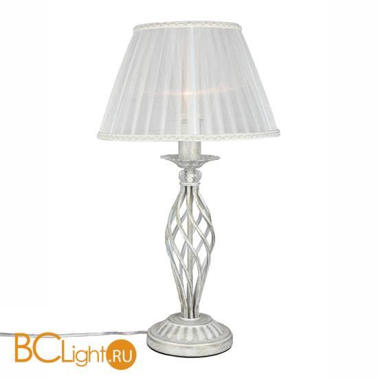 Настольная лампа Omnilux Belluno OML-79104-01