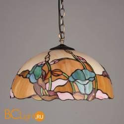 Подвесной светильник Omnilux Belmonte OML-80903-03