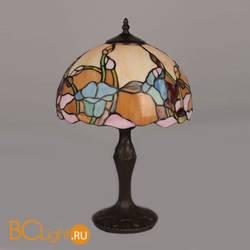 Настольная лампа Omnilux Belmonte OML-80904-01