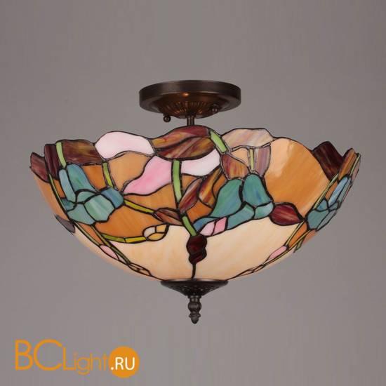 Потолочный светильник Omnilux Belmonte OML-80907-03