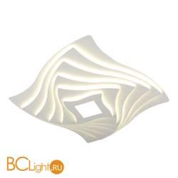 Потолочный светильник Omnilux Benevello OML-07807-248