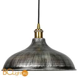 Подвесной светильник Omnilux Bianca OML-90206-01