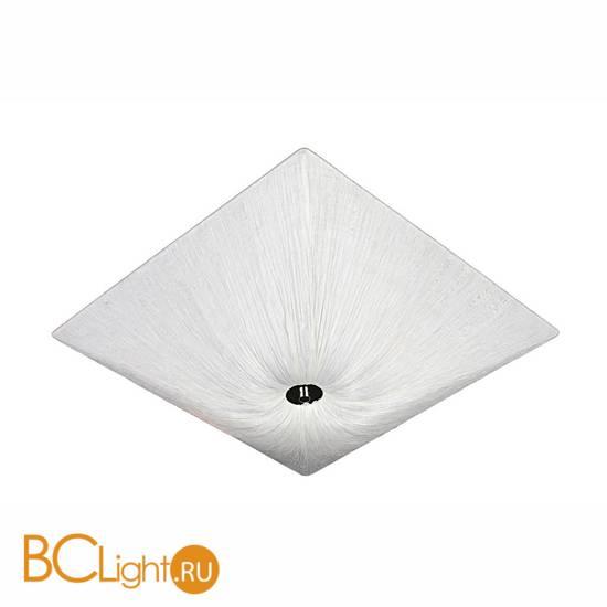 Потолочный светильник Omnilux Bordelais OML-42307-04