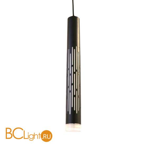 Подвесной светильник Omnilux Borgia OML-101726-20