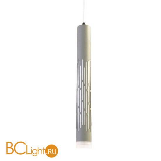 Подвесной светильник Omnilux Borgia OML-101716-20