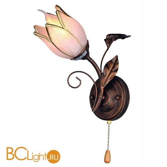Бра Omnilux Bugey OML-36501-01